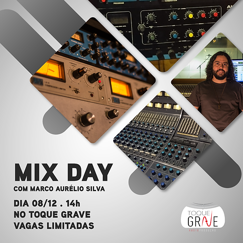 FLYER-MIX-DAY-INSTAGRAM.png