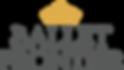 BFTX_Logo V2 9pt LT Crown - USE FOR  LIG