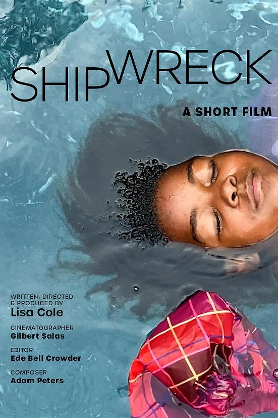 SHIPWRECKlisacole-poster.jpg