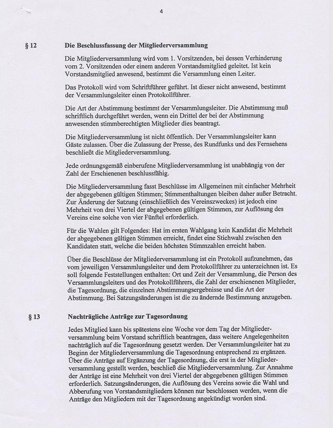 2019-11-03 Satzung S4.jpg