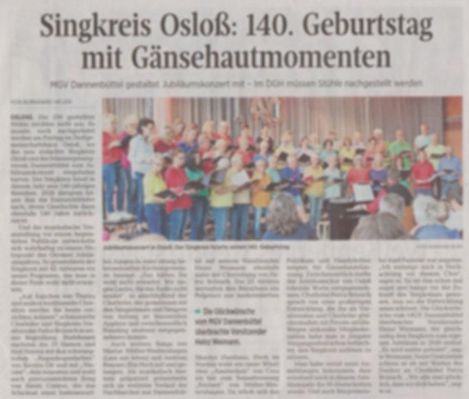 2019-09-13 140 Jahre Singkreis Osloss.jp