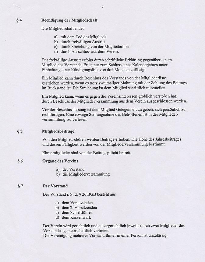 2019-11-03 Satzung S2.jpg