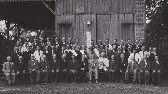1950_Sängerfest.jpg