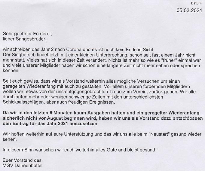 2021-03-05 Vorstandsbrief.jpg
