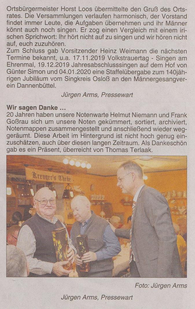 2019-11-03-_JHV_MGV_Dannenbüttel_Sassenb