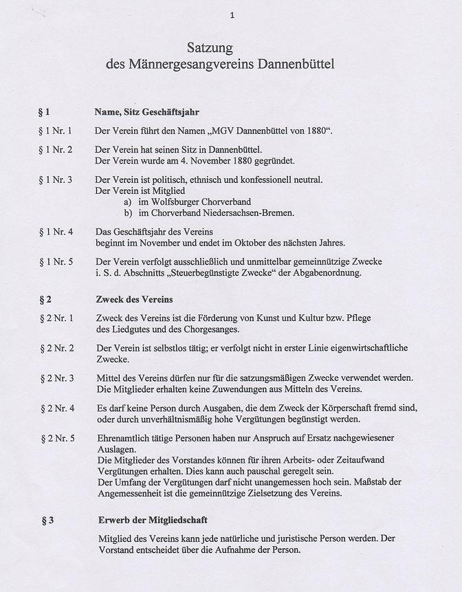 2019-11-03 Satzung S1.jpg