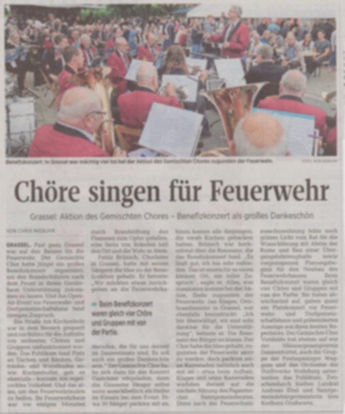 2019-09-08 Beifiz-Konzert in Grassel.jpg