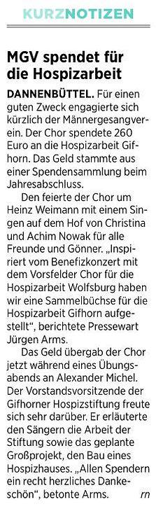2019-02-27Allerzeitung.jpg
