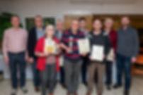 2019-02-02 Skat-Knobeln Grand-Slam (1).j