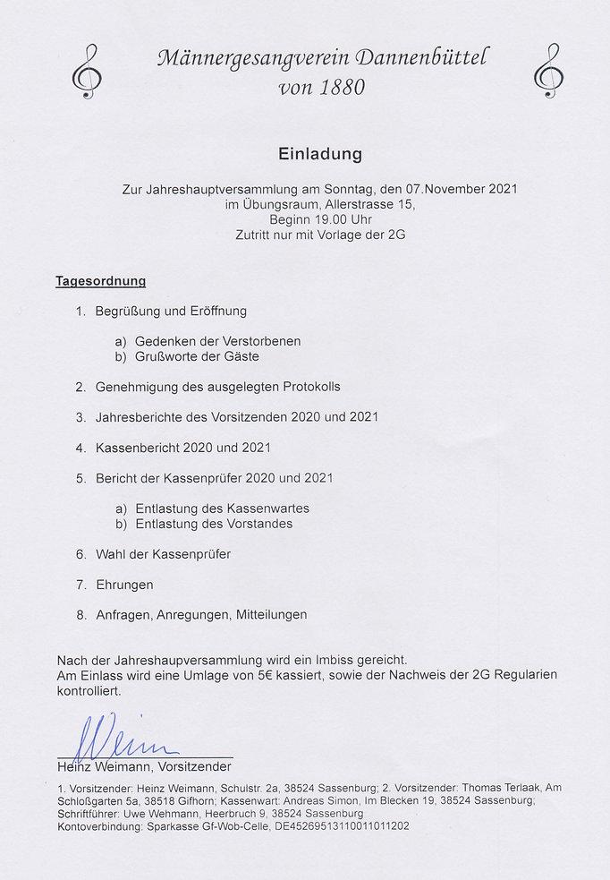 2021-11-07 Einladung und Tagesordnung JHV 2021.jpeg