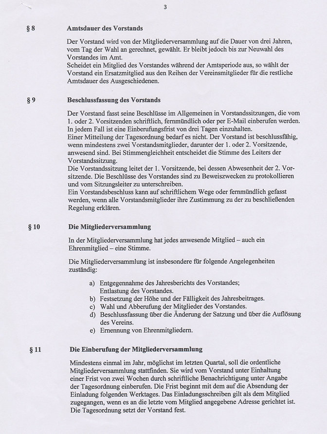 2019-11-03 Satzung S3.jpg