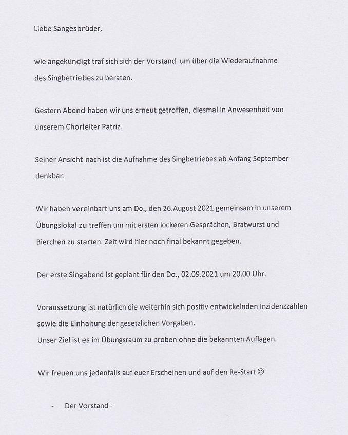 2021-06-30 Schreiben Vorstand MGV.jpg