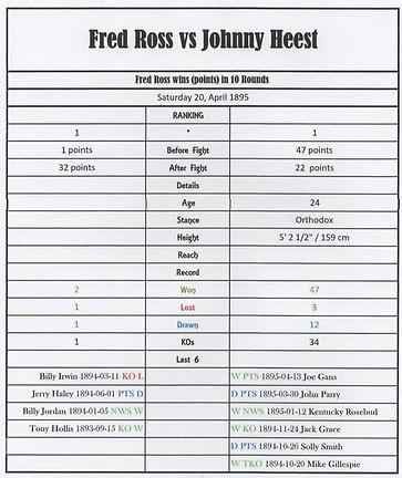 FR vs JVH.jpg