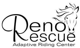 Reno Rescue final with tag.jpg
