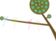 La chouette ecole maternelle Preschool nusery creche francaise hong kong