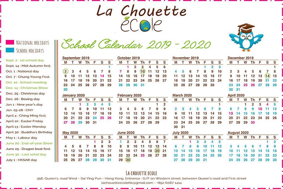 Calendar LCE 2019-2020.jpg