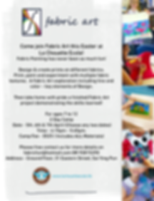 french preschool, school nusery playgroup, ecole maternelle