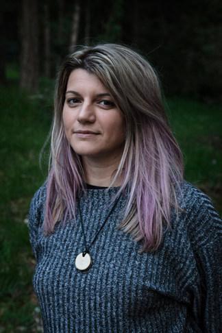 Kamilia Kard