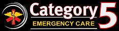 Logo_C5EC_2.jpg