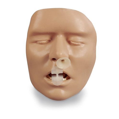 Adult BLS  Airway Trainer