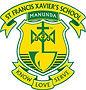 St Francis.jpg