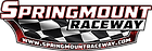 Springmount-logo.png