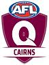 AFL Cairns.png