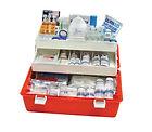 First Aid Supplies Cairns