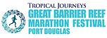 GBR_Marathon.png