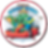 Cairns_Kart.png