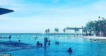 Lagoon_1.jpg