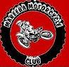 Mareeba MX.jpg