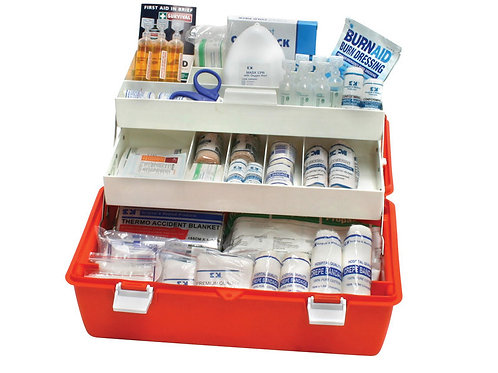 category5 emergency care