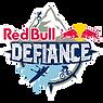 cropped-RBD-logo-flavicon-512x512-1.png