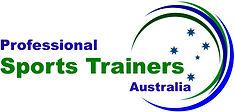 Professional Sports Trainers Australia
