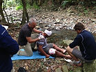 2 day Essential RAW First Aid course