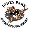 Jones_Park.jpg