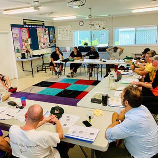 RAW Classroom.jpg