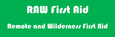 Leaders Wilderness First Aid