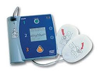Provide Advanced Resuscitation Courses Cairns