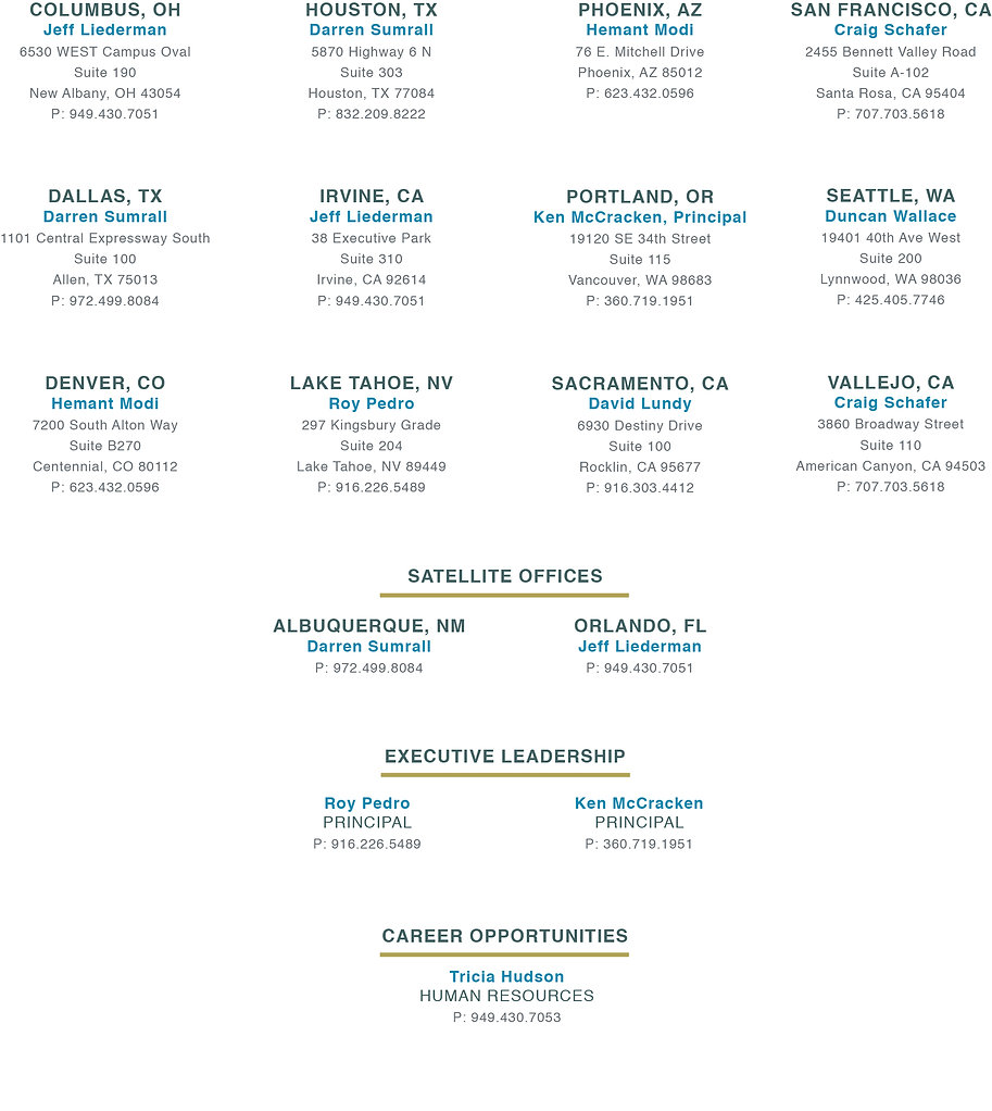 LocationsPage.jpg