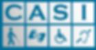 CASI logo.png