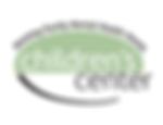 The Chilldren's Center logo.png
