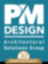 10th Anniversary Logo.png