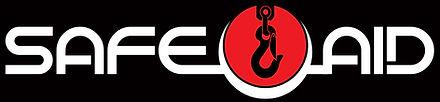 SAFE-AID_LogoBlack_XXLarge.jpg