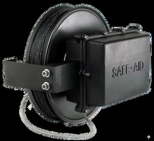 Safe Load Indicators