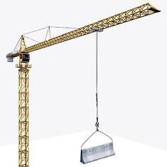 Tower Crane.jpg