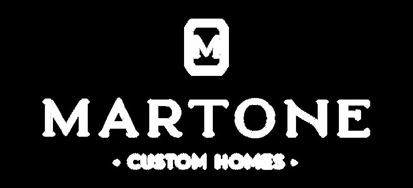 Martone-Logo_Martone_white_logo.png