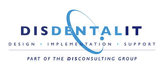 DISDental IT provide computer support for dentists and orthodontics in the UK