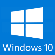 Should you upgrade to Windows 10